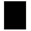 icone_corps Épilation laser, épilation définitive, injections Botox, acide hyaluronique, cryolipolyse, rajeunissement cutané, relâchement cutané, taches pigmentaires, couperose, erythrose, lasers, traitements vasculaires, détatouage, radiofréquence, LED, membres inférieurs, val d'Europe, serris, 77700