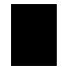 icone_esthetique Épilation laser, épilation définitive, injections Botox, acide hyaluronique, cryolipolyse, rajeunissement cutané, relâchement cutané, taches pigmentaires, couperose, erythrose, lasers, traitements vasculaires, détatouage, radiofréquence, LED, membres inférieurs, val d'Europe, serris, 77700