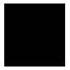 icone_visage Épilation laser, épilation définitive, injections Botox, acide hyaluronique, cryolipolyse, rajeunissement cutané, relâchement cutané, taches pigmentaires, couperose, erythrose, lasers, traitements vasculaires, détatouage, radiofréquence, LED, membres inférieurs, val d'Europe, serris, 77700