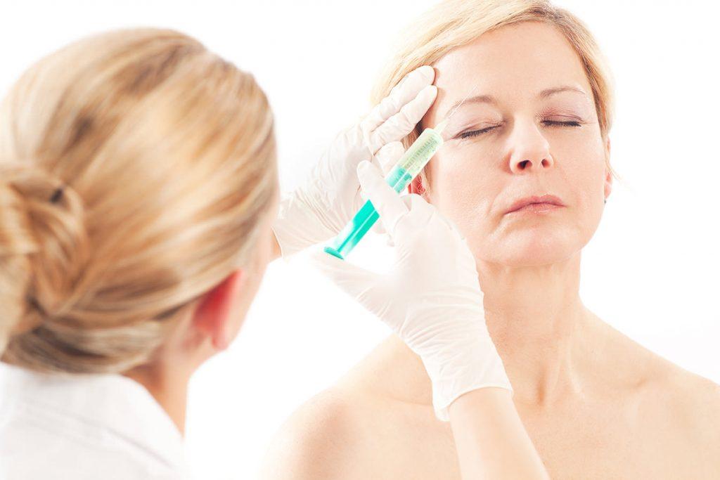 Laser ; Traitement des rides au Val d'Europe (77) et des problèmes de peau (acné, vergetures, pores dilatés...)