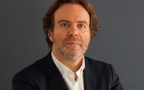 Dr Jean-Marc Bouzeran